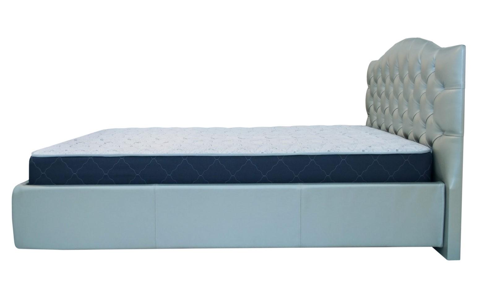 """Кровать """"Катрин"""""""