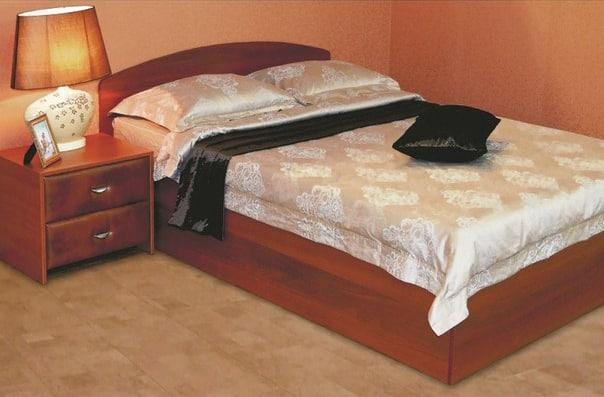 """Кровать """"Классик"""""""