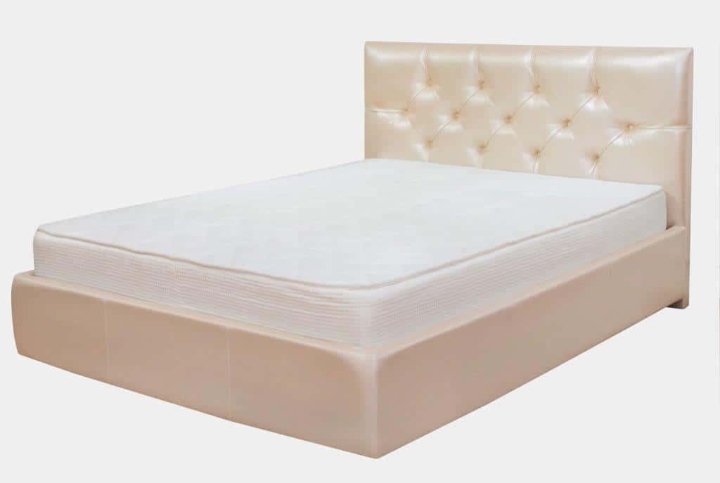 """Кровать """"Симона"""""""