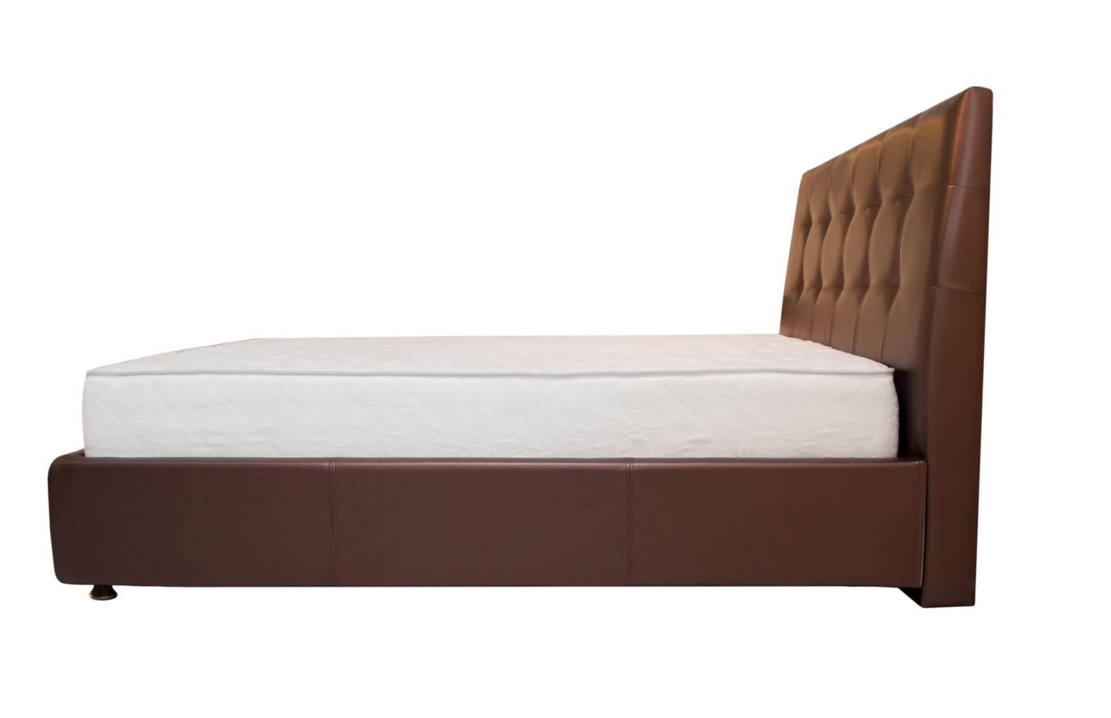 """Кровать """"Николь"""""""