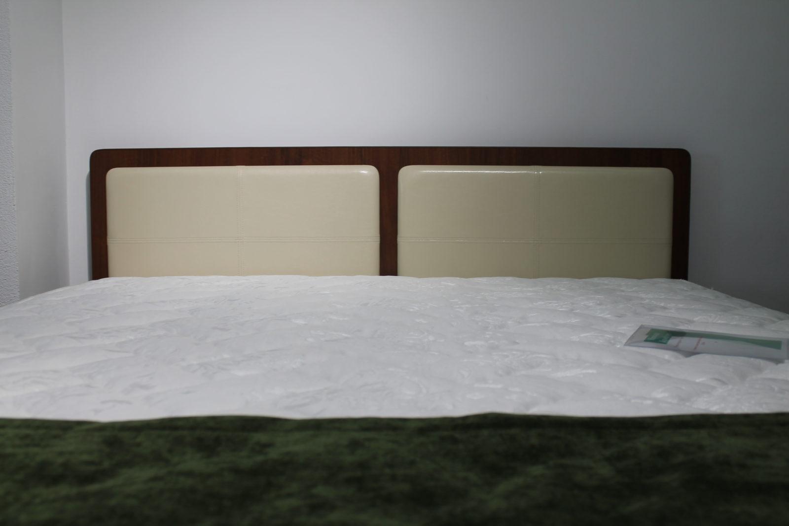 """Кровать """"Карина"""""""
