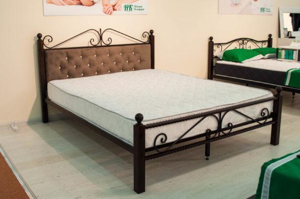 """Кровать """"Валери"""""""