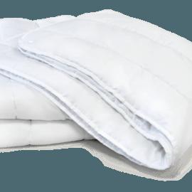 Одеяло на кнопках Времена года