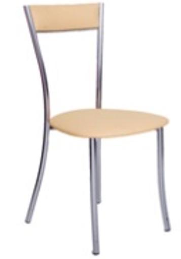 Лилиана-М стул