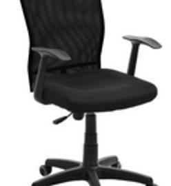 Альфа кресло