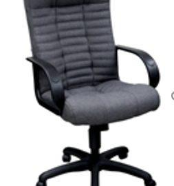 Атлант PL-1 кресло