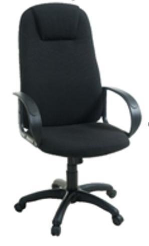 Биг+ кресло