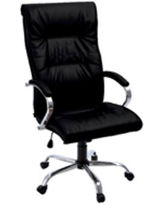 Бона кресло