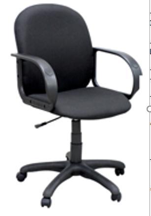 Бюджет кресло