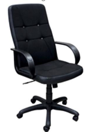 Джем кресло