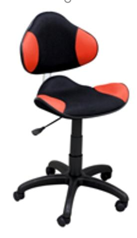 Джерси кресло
