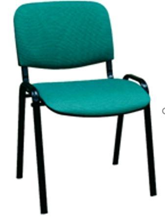 Изо стул