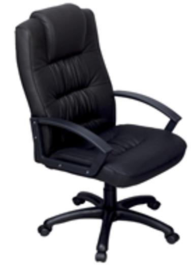 Комфи кресло