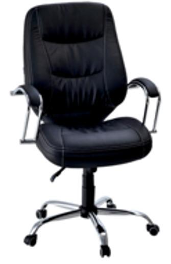 Марго кресло