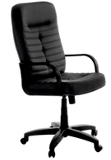 Орман кресло