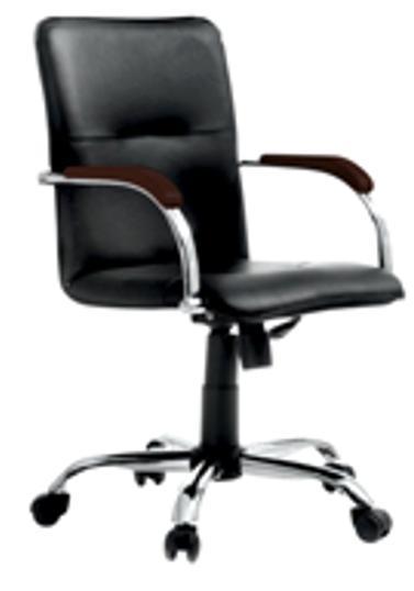 Самба G кресло