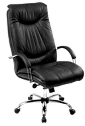 Свинг кресло
