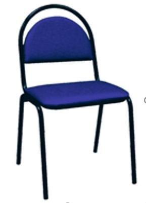 Стандарт стул