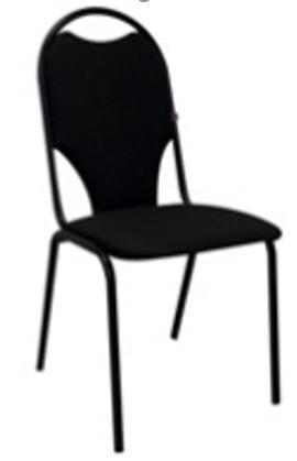 Стандарт+ стул