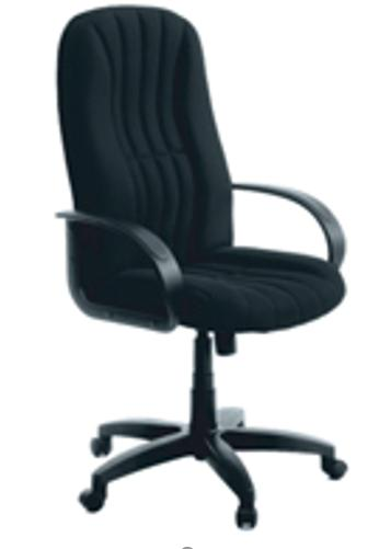 Стаффорд кресло