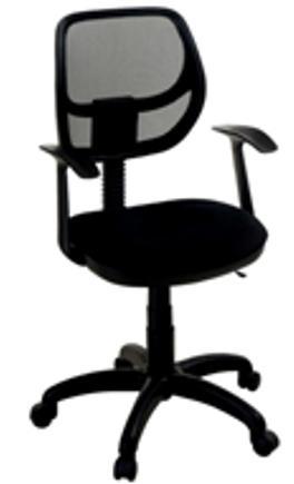 Степ кресло