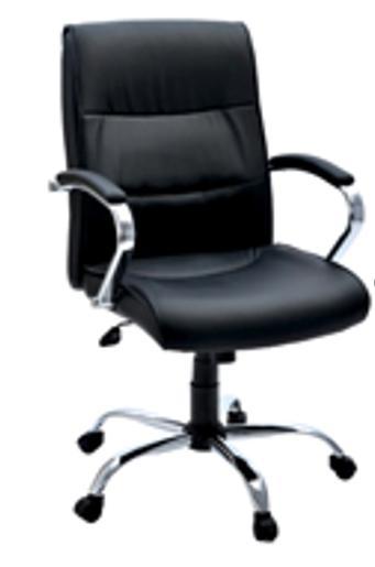 Стинг кресло