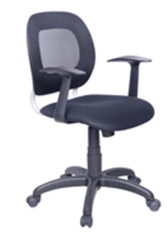 Томас кресло