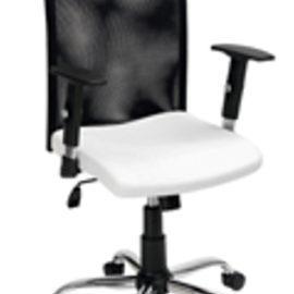Тренд G кресло