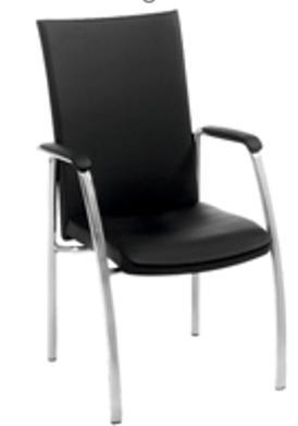 Тренд M Box стул
