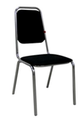 Фабрикант стул