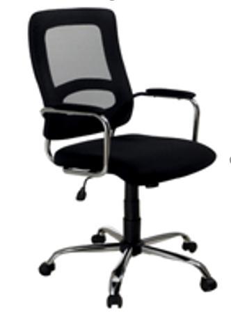 Форс кресло