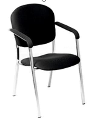 Форум стул