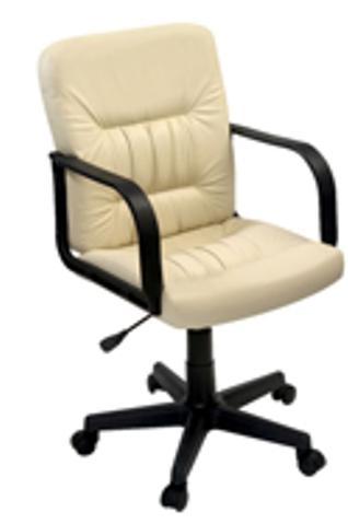 Чери А кресло