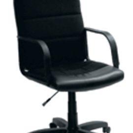 Чери Биг кресло