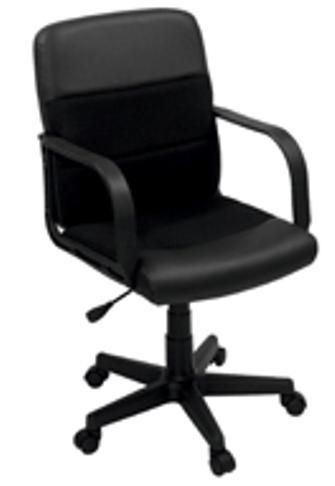 Чери В кресло