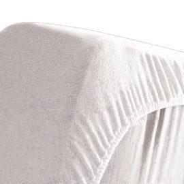 Чехол Cotton высота боковины 30 см