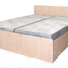 """Кровать """"Марта"""""""
