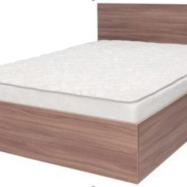 """Кровать """"Илона-02"""""""