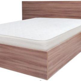 """Кровать """"Илона-06"""""""