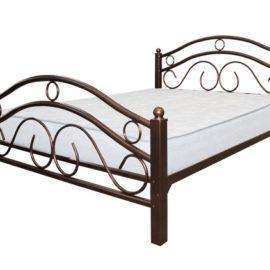 """Кровать """"МК – 1"""""""